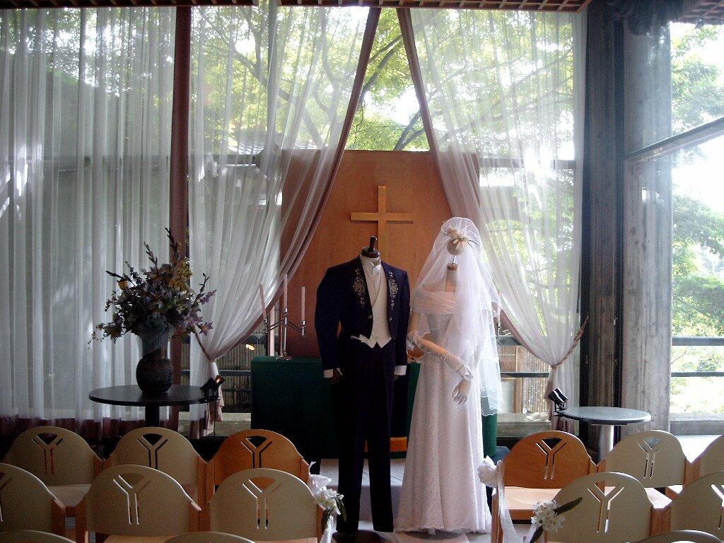 결혼-2.jpg