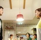 대한민국 가정의 현실....